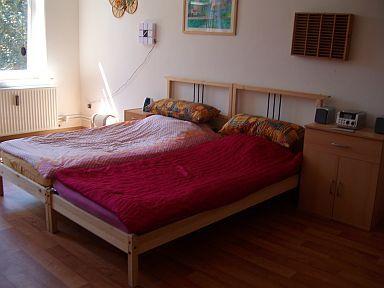 beim Einrichten der Wohnung - www.susinet.de - Wohnheim und Ambulant ...